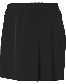 Ladies Fusion Skirt 9130