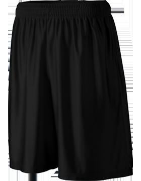 Long Dazzle Short 926