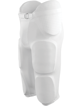 Gridiron Integrated Football Pant 9600