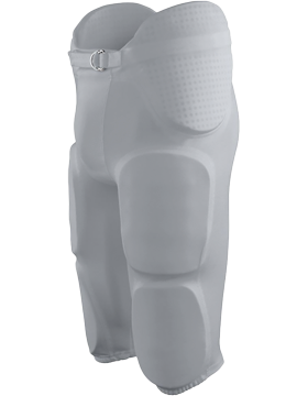 Gridiron Integrated Youth Football Pant 9601