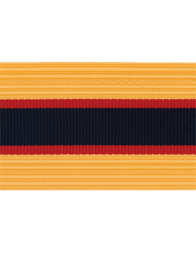 BD-H/01 Hat Braid Adjutant General
