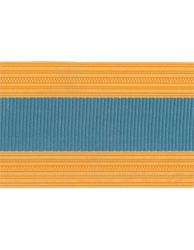 BD-H/13 Hat Braid Infantry