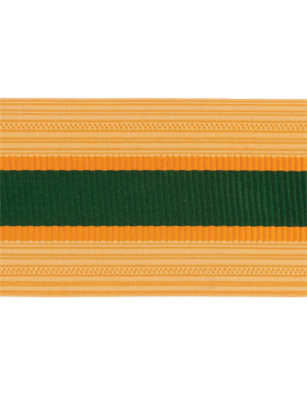 BD-H/17 Hat Braid Military Police