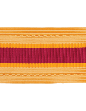 BD-H/18 Hat Braid Ordnance