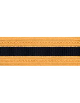 Sleeve Braid, Adjutant General