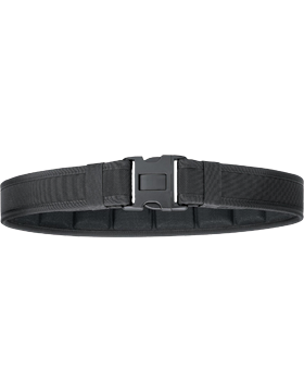 ErgoTek™ Nylon Duty Belt 7225