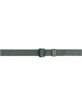 Foliage ACU Belt with Flat Buckle