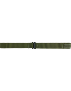 Olive Drab ACU Belt with Flat Buckle
