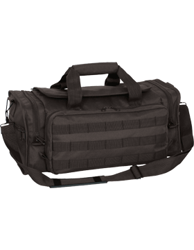 Modular Equipment Bag
