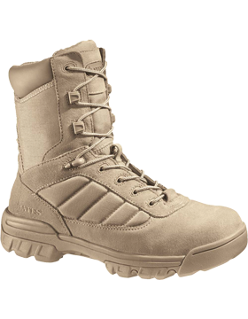Bates 8in Tactical Boot E02250