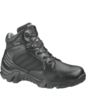 Bates GX-4 Gore-Tex Waterproof Boot 2266