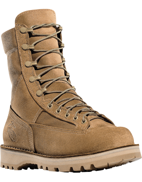 Danner USMC Temperate Men's Boot 26025