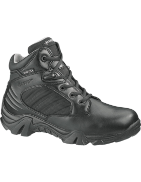 Bates GX-4 Gore-Tex Side Zip Boot 2766