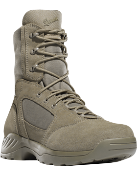 Danner USAF Kinetic GTX Men's Boot 28112
