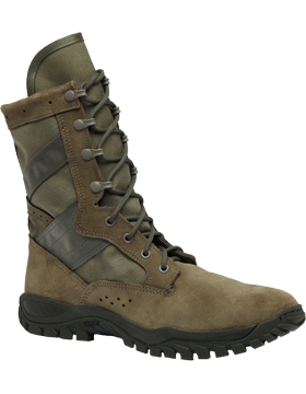 Ultra Light Assault Boot 620