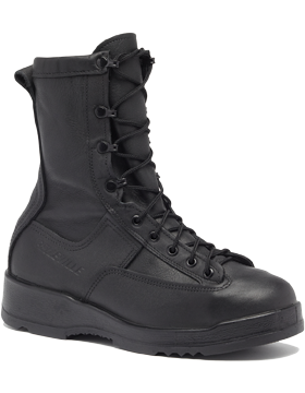 200G Insulated Waterproof Steel Toe Boot 880ST