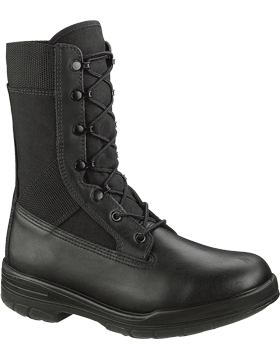 Bates 8in Tropical Seal DuraShocks Boot E00922