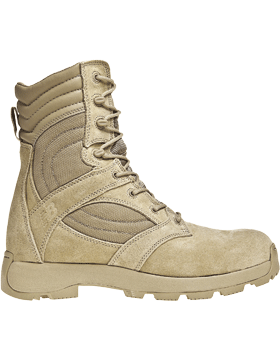 New Balance Tan Tactical Athletic Boot 992MTN