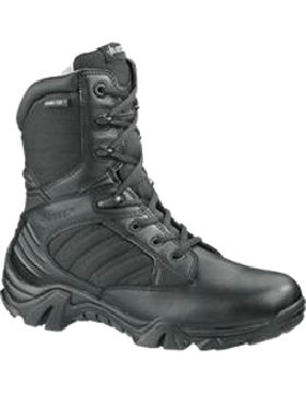 Bates GX-8 Gore-Tex Boot with Zipper 2268