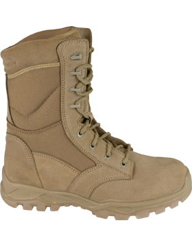 Army Coyote Striker Unisex Boot SR/101