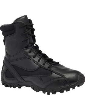 Kiowa Hot Weather Lightweight Assualt Boot TR909