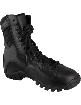Khyber Black Lightweight Tactical Boot TR960