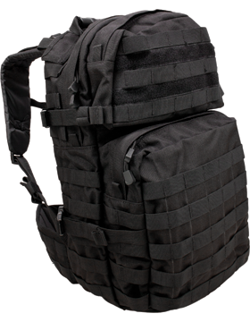 Medium Assault Pack 129