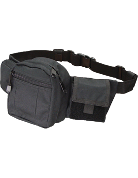 Fanny Pack Adjustable 143