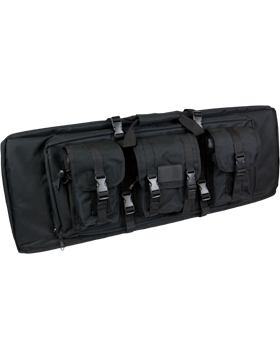 36in Double Rifle Case 151