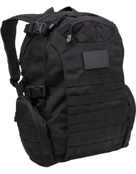 Commuter Pack 155
