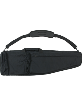 38in Rifle Case 158 small