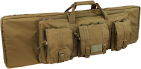 46in Double Rifle Case 159 small
