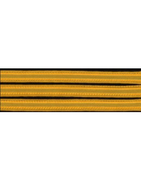 Male Tropical Service Stripes C-M303 Set of 3 for 9 yrs