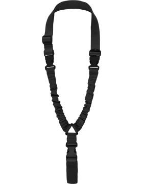 Cobra One Point Bungee Sling, US1001