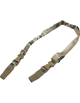 Stryke Tactical Sling, US1009
