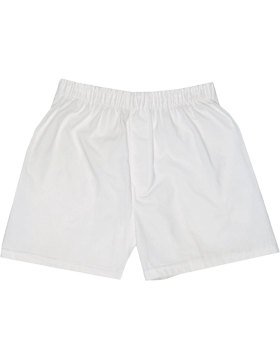 Cotton Boxer C11