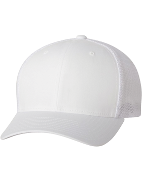Flexfit Trucker Cap CAP-6511 | US Military