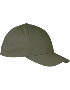 Low-Profile Cap 6590