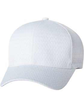 Flexfit Athletic Mesh Cap CAP-6777
