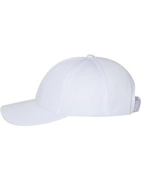 Dri-Fit Performance Poly Mesh Cap CAP-AH30