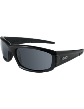 ESS High Adrenaline CDI Sunglasses Black CDI EYE-ESS/CDI