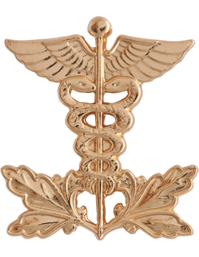 CG-611 Collar Device Physicians Assistant
