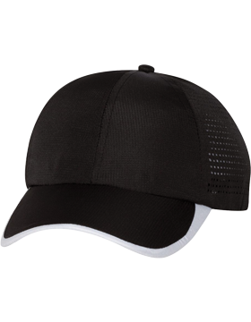 Champion Nylon Unstructured Cap CH6711