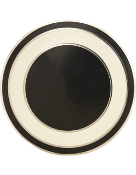 1st (I) Corps Combat Service Identification Badge