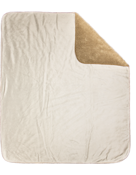 Sherpa Lined Sublimated Throw SS-DP1731