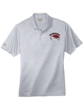 Donoho Performance Sport Shirt 13Z