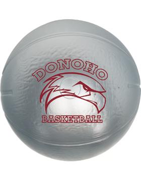 Donoho Basketball 6