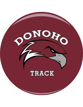 Donoho 3