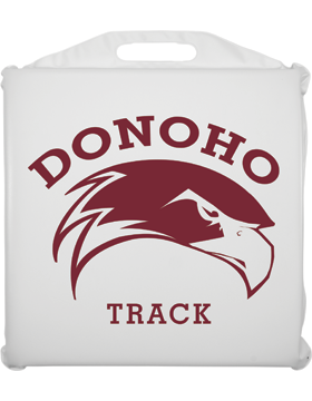 Donoho Seat Cushion 14