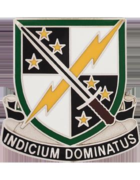 2nd Information Operations Battalion (Indicium Dominatus)